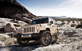 jeep wrangler wallpaper jeep wrangler mojave wallpapers and images wallpapers pictures