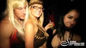 las vegas halloween parties palms nightclub killer costumes vip