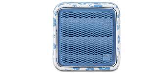 radio im badezimmer badezimmer radio wlan radio net