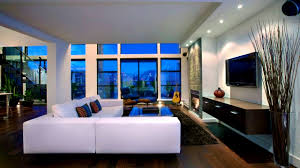 Family Room Window Treatments by Apartments Pleasing Modern Family Room Imspirational Ideas