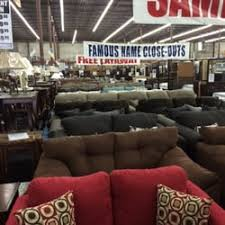 Home Decor Stores Lexington Ky American Freight Furniture And Mattress Furniture Stores 272 W