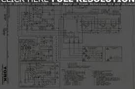 omron relay wiring diagram pdf wiring diagram