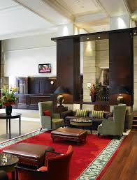 livingroom leeds leeds marriott hotel uk booking