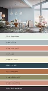 Interior Design Trends Spring 2017 The Ebook You Can T 274 Best Color Schemes 2017 2018 Images On Pinterest Color