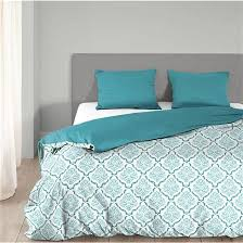 chambre king size morning chambre king size bed linen set blue bed linen sets