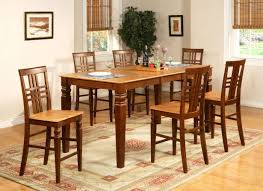 captivating high top kitchen tables tables u0026 chairs top kitchen