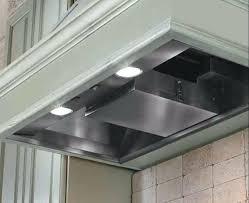 home depot microwave light bulb hood fan microwave for sale home interior d898 info