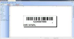 printing get zpl code from zebra designer stack overflow