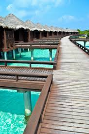 best 25 maldives airport ideas on pinterest maldives
