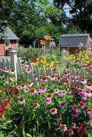 477 best unique garden ideas images on pinterest gardens