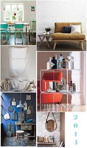 73 best 원룸 images on pinterest design trends living spaces