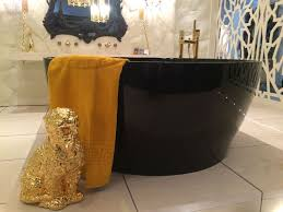 luxury home design show vancouver 30 best vancouver luxury home design show images on pinterest