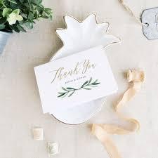 Date Invitation Card Online Buy Wholesale Mini Invitation Cards From China Mini