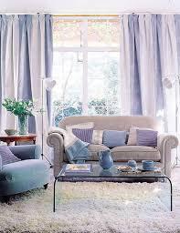 Purple Interior Design by Best 20 Pastel Interior Ideas On Pinterest Pink Marble
