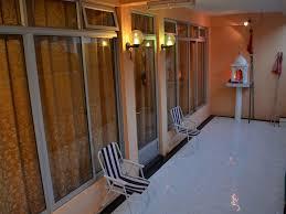 chambre d hotes souillac mauritius guest house chambres d hôtes souillac
