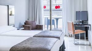 location chambre hotel a la journee hôtels à barcelone à partir de 36 hôtels pas chers lastminute com