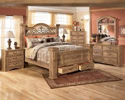 Modern Wood Bedroom Furniture New Design Ashley Home Furniture Bedroom Set Understand The Whole