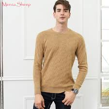 s sweater sale menca sheep brand s sweater 100 and wool knitwear