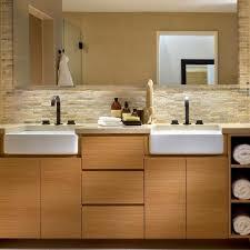 Apron Sink Bathroom Vanity by 206 Best Silestone Cabinets U0026 Designs Inc Images On Pinterest