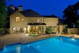 inground pool u2013 homes for sale in marietta ga real estate