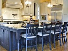 kitchen island with seating for 5 amazing values of kitchen island with seating and storage my