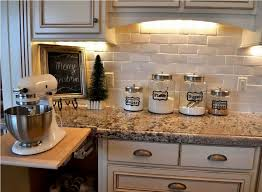 what is a backsplash in kitchen peel and stick backsplash tiles reviews diy marble backsplash