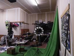 100 2 car garage studio design prefab car garages two three 2 car garage studio design turn your garage into a photo studio u2013 vforce productions