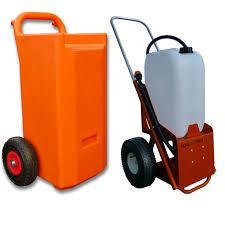 professional window cleaning equipment 45 litre wfp trolley professional window cleaning trolley