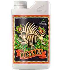 piranha advanced nutrients piranha by advanced nutrients 1l planet