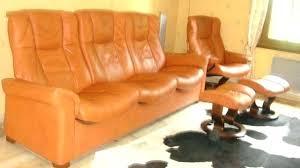 prix canap stressless neuf canape stressless tarif 123413243 fauteuil st city 0183395 canape