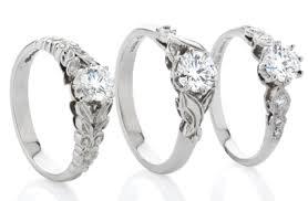edwardian style engagement rings edwardian engagement rings uk