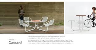 Outdoor Furniture Asheville by Design Culture Craft