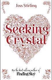 Seeking Burning Series Burning Yves A Savant Novella Ebook Joss Stirling Co Uk