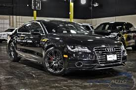 2014 audi a7 prestige 2014 audi a7 quattro tdi prestige loaded innovation driver asst