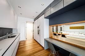 Apartment Interior Design App Apartments Small Apartment Decorating Inspirations Modern Design
