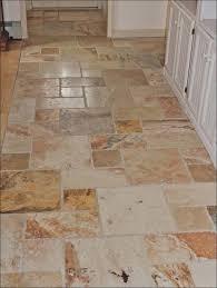 kitchen wood flooring armstrong laminate flooring flooring