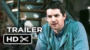 yts the best offer 2013 download yify movie torrent