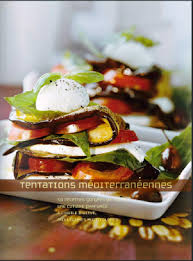 cours de cuisine par tentations méditerranéennes photoalto bibliothèque numérique