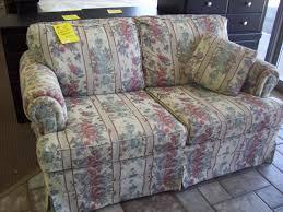 furniture u0026 rug loveseat sleeper la z boy sleeper loveseat