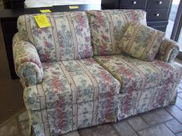 lazy boy leather sleeper sofa furniture u0026 rug loveseat sleeper la z boy sleeper loveseat