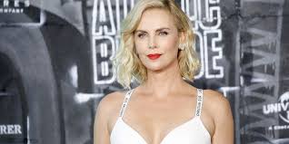 viagra actresses highest paid hollywood actresses 2017 viraldoodle