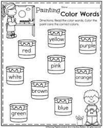 october kindergarten worksheets kindergarten worksheets candy