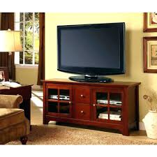 exciting flat screen tv wall mounts with floating shelves and