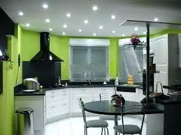spot eclairage cuisine eclairage led cuisine eclairage cuisine spot eclairage