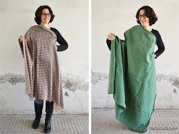 Drape Of Fabric Why Fabric Drape Is So Important In Your Sewing Cucicucicoo