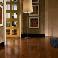 bruce hardwood flooring at cheap prices by hurst hardwoods hurst