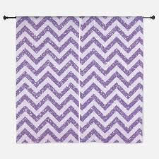 Places To Buy Bed Sets Purple Crib Bedding Sets Tags Purple Crib Bedding Sets Best