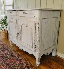28 best buffets sideboards u0026 tables images on pinterest