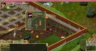 haven u0026 hearth u2022 view topic questions about tree pig and