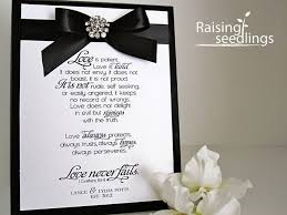 wedding quotes biblical wedding invitation wording with bible verse matik for
